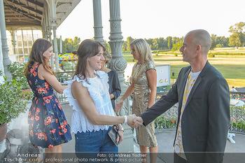 20 Jahre RMS Sommerfest - Freudenau Wien - Do 19.07.2018 - RMS Sommerfest Freudenau194