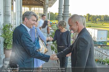 20 Jahre RMS Sommerfest - Freudenau Wien - Do 19.07.2018 - RMS Sommerfest Freudenau197