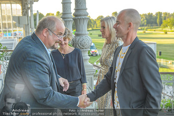 20 Jahre RMS Sommerfest - Freudenau Wien - Do 19.07.2018 - RMS Sommerfest Freudenau198