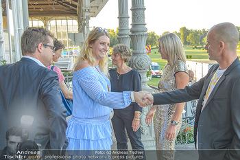20 Jahre RMS Sommerfest - Freudenau Wien - Do 19.07.2018 - RMS Sommerfest Freudenau199