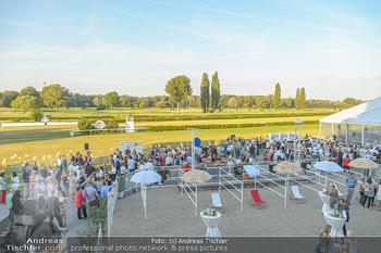 20 Jahre RMS Sommerfest - Freudenau Wien - Do 19.07.2018 - RMS Sommerfest Freudenau201