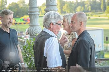 20 Jahre RMS Sommerfest - Freudenau Wien - Do 19.07.2018 - RMS Sommerfest Freudenau204