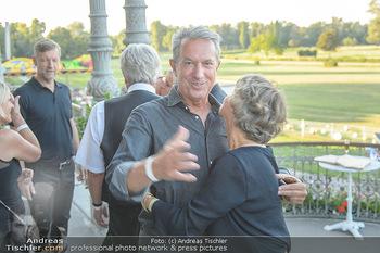 20 Jahre RMS Sommerfest - Freudenau Wien - Do 19.07.2018 - RMS Sommerfest Freudenau205