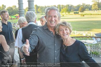 20 Jahre RMS Sommerfest - Freudenau Wien - Do 19.07.2018 - RMS Sommerfest Freudenau206