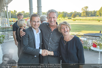 20 Jahre RMS Sommerfest - Freudenau Wien - Do 19.07.2018 - RMS Sommerfest Freudenau207