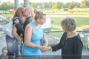 20 Jahre RMS Sommerfest - Freudenau Wien - Do 19.07.2018 - RMS Sommerfest Freudenau208