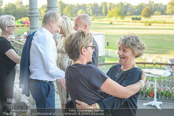 20 Jahre RMS Sommerfest - Freudenau Wien - Do 19.07.2018 - RMS Sommerfest Freudenau210