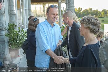 20 Jahre RMS Sommerfest - Freudenau Wien - Do 19.07.2018 - RMS Sommerfest Freudenau213