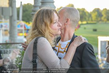 20 Jahre RMS Sommerfest - Freudenau Wien - Do 19.07.2018 - RMS Sommerfest Freudenau219