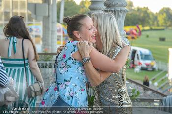 20 Jahre RMS Sommerfest - Freudenau Wien - Do 19.07.2018 - RMS Sommerfest Freudenau220