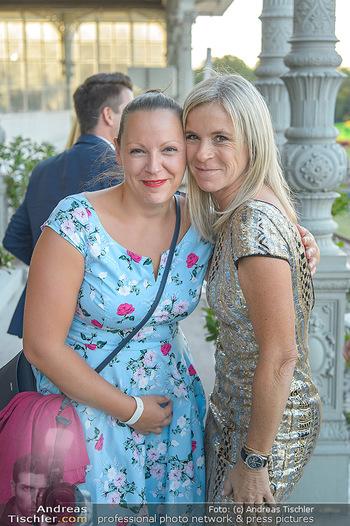 20 Jahre RMS Sommerfest - Freudenau Wien - Do 19.07.2018 - RMS Sommerfest Freudenau222