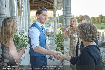 20 Jahre RMS Sommerfest - Freudenau Wien - Do 19.07.2018 - RMS Sommerfest Freudenau223