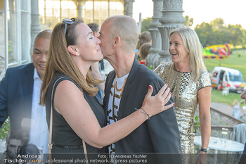 20 Jahre RMS Sommerfest - Freudenau Wien - Do 19.07.2018 - RMS Sommerfest Freudenau226
