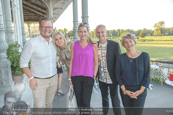 20 Jahre RMS Sommerfest - Freudenau Wien - Do 19.07.2018 - RMS Sommerfest Freudenau228