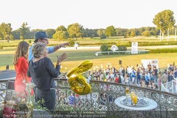 20 Jahre RMS Sommerfest - Freudenau Wien - Do 19.07.2018 - RMS Sommerfest Freudenau230
