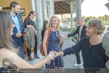 20 Jahre RMS Sommerfest - Freudenau Wien - Do 19.07.2018 - RMS Sommerfest Freudenau232