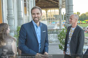 20 Jahre RMS Sommerfest - Freudenau Wien - Do 19.07.2018 - RMS Sommerfest Freudenau233