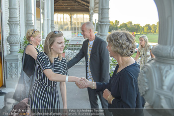 20 Jahre RMS Sommerfest - Freudenau Wien - Do 19.07.2018 - RMS Sommerfest Freudenau235