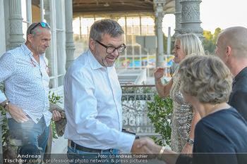 20 Jahre RMS Sommerfest - Freudenau Wien - Do 19.07.2018 - RMS Sommerfest Freudenau242