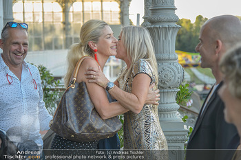 20 Jahre RMS Sommerfest - Freudenau Wien - Do 19.07.2018 - RMS Sommerfest Freudenau243