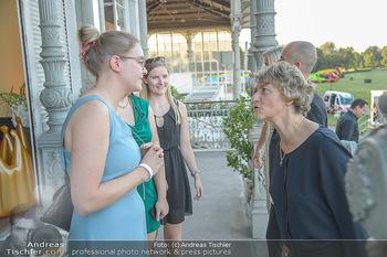 20 Jahre RMS Sommerfest - Freudenau Wien - Do 19.07.2018 - RMS Sommerfest Freudenau249