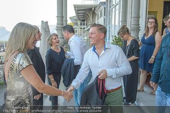 20 Jahre RMS Sommerfest - Freudenau Wien - Do 19.07.2018 - RMS Sommerfest Freudenau251