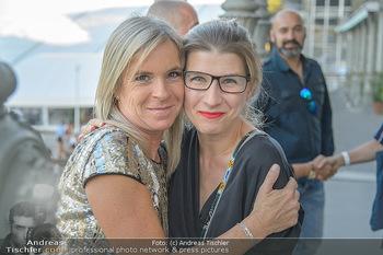20 Jahre RMS Sommerfest - Freudenau Wien - Do 19.07.2018 - RMS Sommerfest Freudenau252