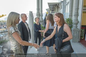 20 Jahre RMS Sommerfest - Freudenau Wien - Do 19.07.2018 - RMS Sommerfest Freudenau256