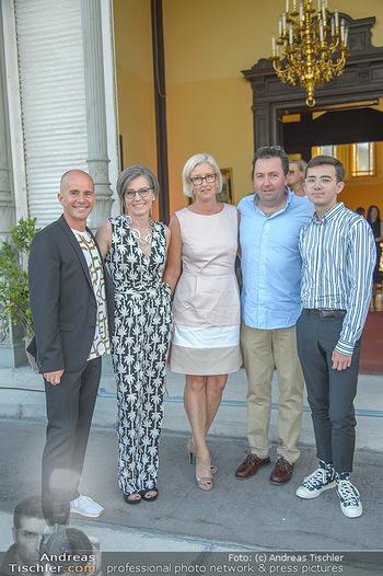 20 Jahre RMS Sommerfest - Freudenau Wien - Do 19.07.2018 - RMS Sommerfest Freudenau262