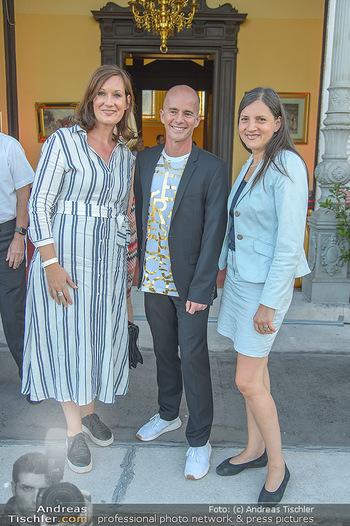 20 Jahre RMS Sommerfest - Freudenau Wien - Do 19.07.2018 - RMS Sommerfest Freudenau263