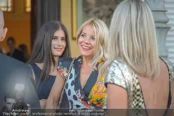 20 Jahre RMS Sommerfest - Freudenau Wien - Do 19.07.2018 - RMS Sommerfest Freudenau270