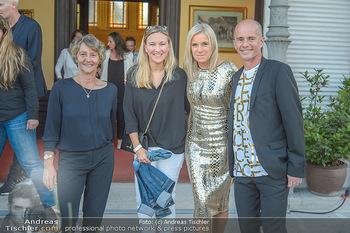 20 Jahre RMS Sommerfest - Freudenau Wien - Do 19.07.2018 - RMS Sommerfest Freudenau271