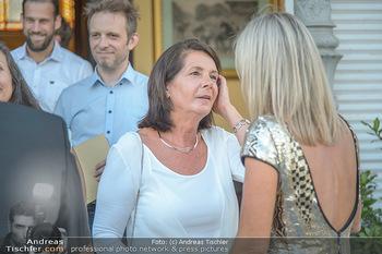 20 Jahre RMS Sommerfest - Freudenau Wien - Do 19.07.2018 - RMS Sommerfest Freudenau273