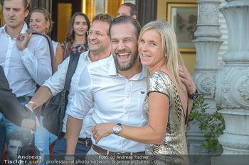 20 Jahre RMS Sommerfest - Freudenau Wien - Do 19.07.2018 - RMS Sommerfest Freudenau274