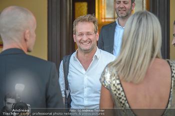 20 Jahre RMS Sommerfest - Freudenau Wien - Do 19.07.2018 - RMS Sommerfest Freudenau275