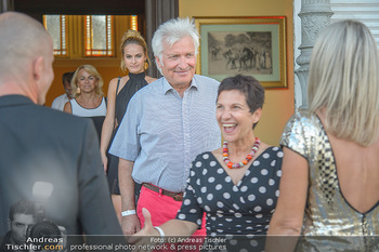 20 Jahre RMS Sommerfest - Freudenau Wien - Do 19.07.2018 - RMS Sommerfest Freudenau276