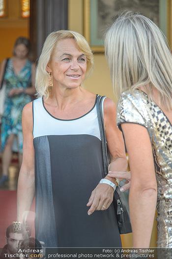 20 Jahre RMS Sommerfest - Freudenau Wien - Do 19.07.2018 - RMS Sommerfest Freudenau278