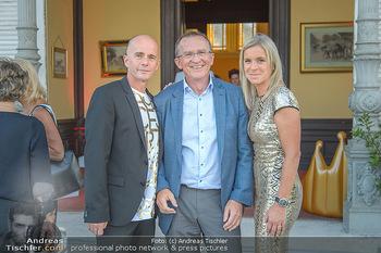 20 Jahre RMS Sommerfest - Freudenau Wien - Do 19.07.2018 - RMS Sommerfest Freudenau279