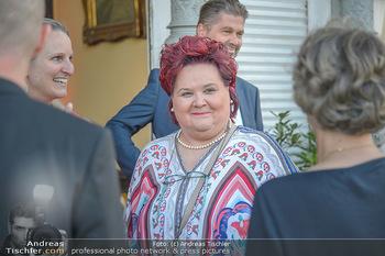 20 Jahre RMS Sommerfest - Freudenau Wien - Do 19.07.2018 - RMS Sommerfest Freudenau281