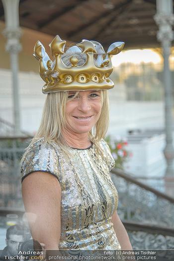 20 Jahre RMS Sommerfest - Freudenau Wien - Do 19.07.2018 - RMS Sommerfest Freudenau283