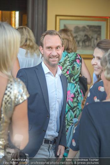 20 Jahre RMS Sommerfest - Freudenau Wien - Do 19.07.2018 - RMS Sommerfest Freudenau284