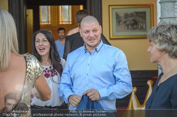 20 Jahre RMS Sommerfest - Freudenau Wien - Do 19.07.2018 - RMS Sommerfest Freudenau288