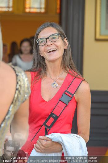 20 Jahre RMS Sommerfest - Freudenau Wien - Do 19.07.2018 - RMS Sommerfest Freudenau292