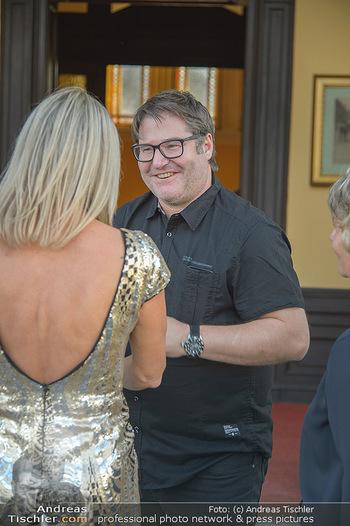 20 Jahre RMS Sommerfest - Freudenau Wien - Do 19.07.2018 - RMS Sommerfest Freudenau297