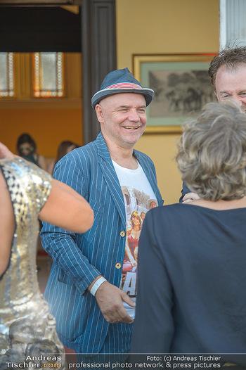 20 Jahre RMS Sommerfest - Freudenau Wien - Do 19.07.2018 - RMS Sommerfest Freudenau300
