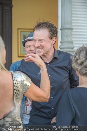 20 Jahre RMS Sommerfest - Freudenau Wien - Do 19.07.2018 - RMS Sommerfest Freudenau301