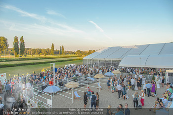 20 Jahre RMS Sommerfest - Freudenau Wien - Do 19.07.2018 - RMS Sommerfest Freudenau303