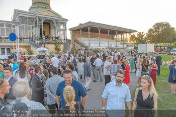 20 Jahre RMS Sommerfest - Freudenau Wien - Do 19.07.2018 - RMS Sommerfest Freudenau312