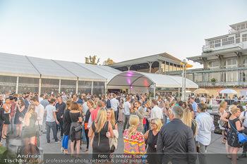 20 Jahre RMS Sommerfest - Freudenau Wien - Do 19.07.2018 - RMS Sommerfest Freudenau314