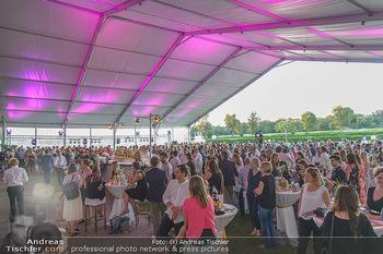 20 Jahre RMS Sommerfest - Freudenau Wien - Do 19.07.2018 - RMS Sommerfest Freudenau317